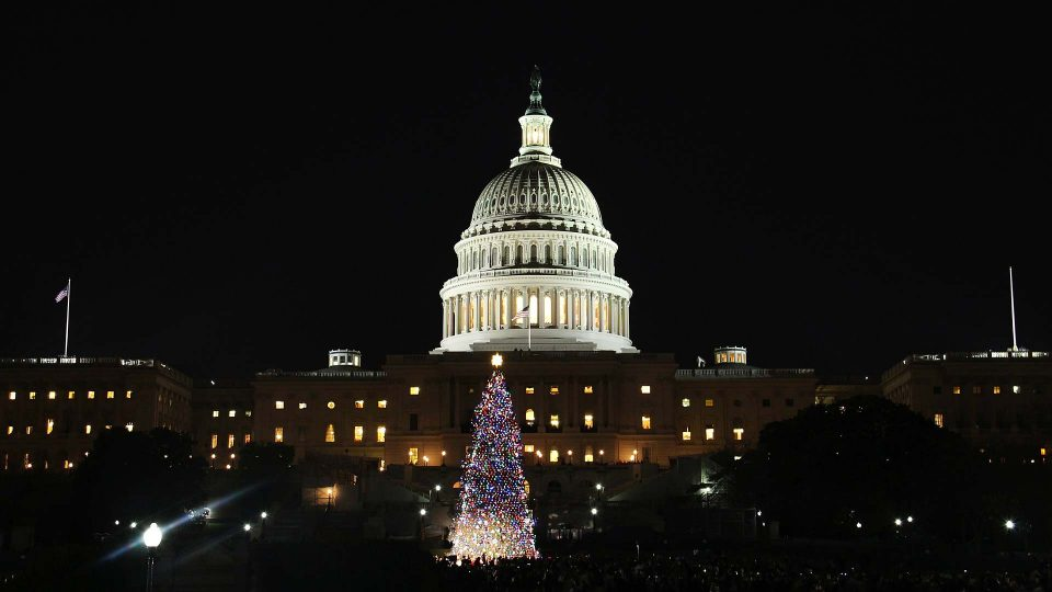 Capitol-DC-Christmas-Tree