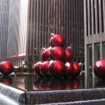 Christmas and Holiday Images - Outdoor-Christmas-Ornaments