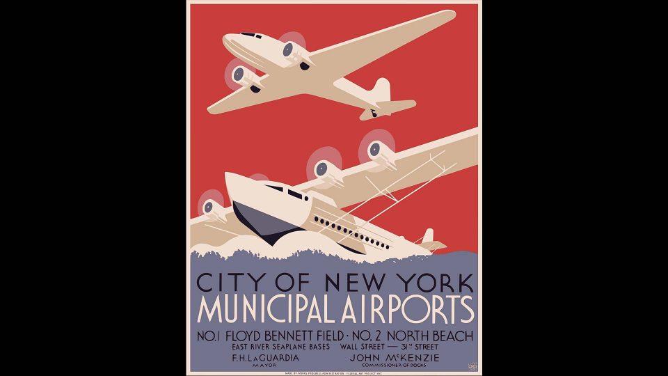 Vintage-WPA-Posters-3