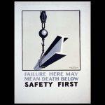 Vintage WPA Posters - 5