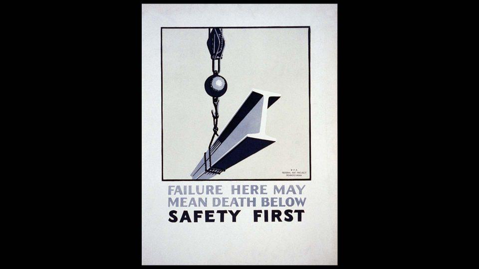Vintage-WPA-Posters-5