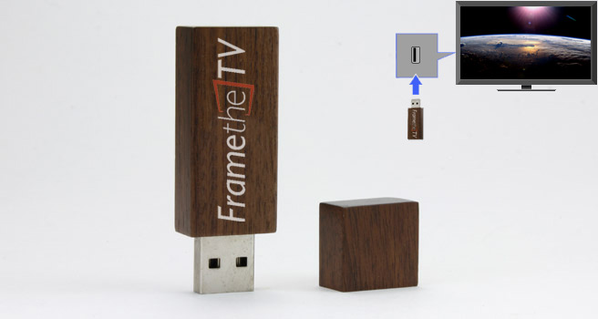 Thumb-Drive-Space