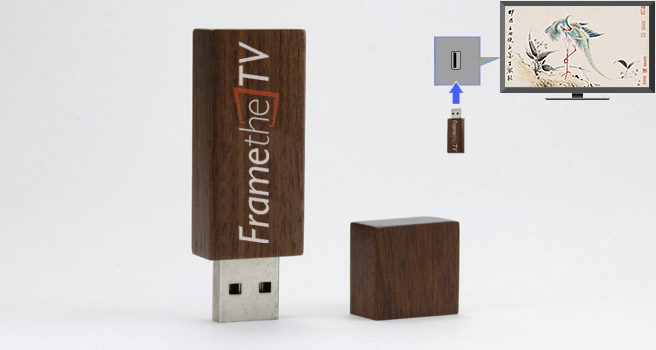 Thumb-Drive-with-Asian