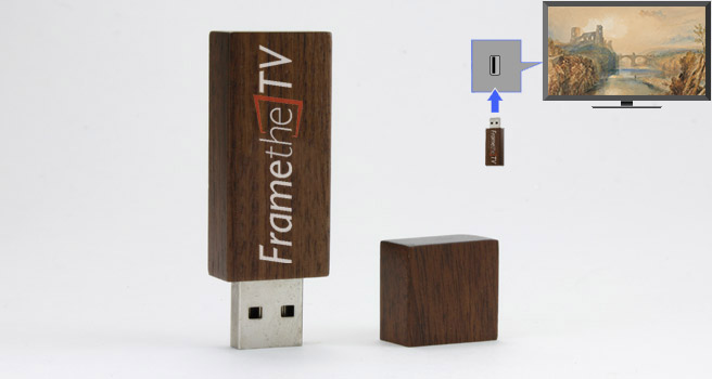 Thumb-Drive-with-Turner
