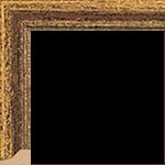 Ambrosia-Gold-Liner