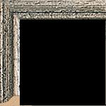 Ambrosia-Silver-Liner-Corner