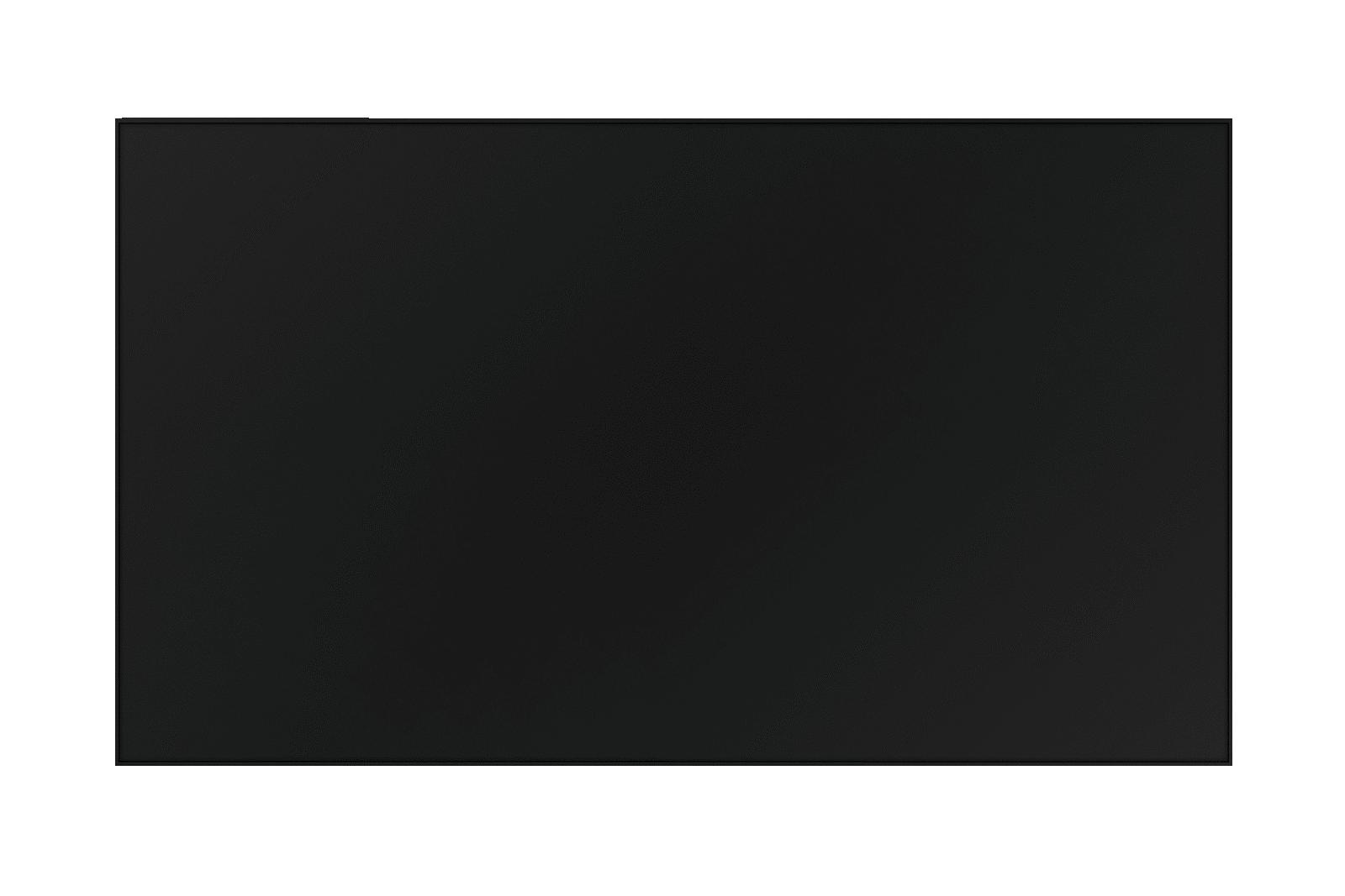 Design Your Custom TV Frame - Source TV Frames