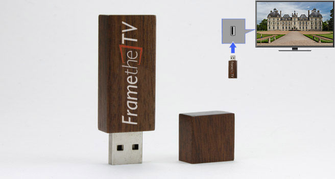 USB-Drive-with-Top-50